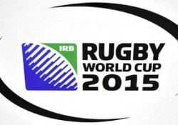coupe-du-monde-rugby-2015